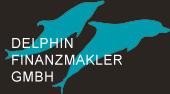 Delphin Finanzmakler GmbH