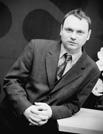 Bernd Hauptmann